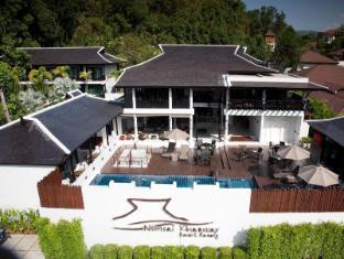 /ja-jp/numsai-khaosuay-resort/hotel/ranong-th.html?asq=jGXBHFvRg5Z51Emf%2fbXG4w%3d%3d