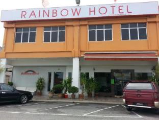 /ar-ae/rainbow-hotel-alor-setar/hotel/alor-setar-my.html?asq=jGXBHFvRg5Z51Emf%2fbXG4w%3d%3d