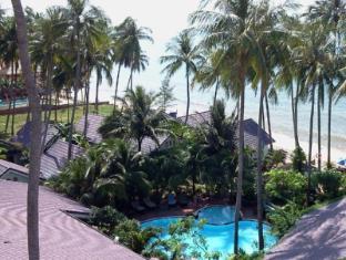 /sv-se/mui-ne-resort-managed-by-the-sinh-tourist/hotel/phan-thiet-vn.html?asq=jGXBHFvRg5Z51Emf%2fbXG4w%3d%3d
