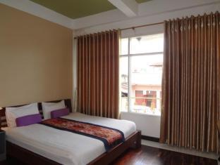 /lv-lv/ihouse-new-hotel/hotel/vientiane-la.html?asq=jGXBHFvRg5Z51Emf%2fbXG4w%3d%3d