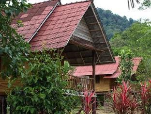 /ar-ae/khaosok-palmview-resort/hotel/khao-sok-suratthani-th.html?asq=jGXBHFvRg5Z51Emf%2fbXG4w%3d%3d