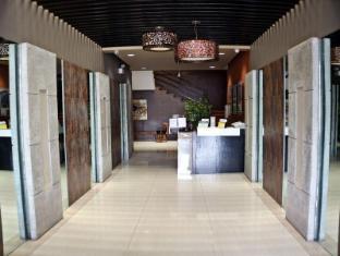 /ar-ae/north-zen-hotel/hotel/davao-city-ph.html?asq=jGXBHFvRg5Z51Emf%2fbXG4w%3d%3d