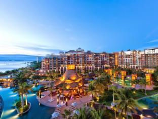 /de-de/villa-del-palmar-cancun/hotel/cancun-mx.html?asq=jGXBHFvRg5Z51Emf%2fbXG4w%3d%3d
