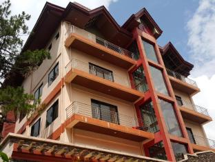 /ja-jp/hotel-henrico-legarda/hotel/baguio-ph.html?asq=jGXBHFvRg5Z51Emf%2fbXG4w%3d%3d