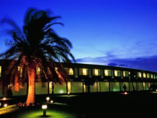 /ca-es/kamakura-prince-hotel/hotel/kanagawa-jp.html?asq=jGXBHFvRg5Z51Emf%2fbXG4w%3d%3d