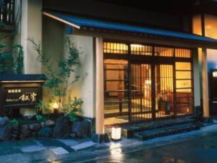 /bg-bg/umikaoruyado-hotel-newmatsumi/hotel/oita-jp.html?asq=jGXBHFvRg5Z51Emf%2fbXG4w%3d%3d