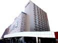 Shenyang Yashi Express Hotel