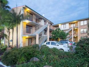 /zh-hk/burswood-lodge-motel-apartments/hotel/perth-au.html?asq=jGXBHFvRg5Z51Emf%2fbXG4w%3d%3d