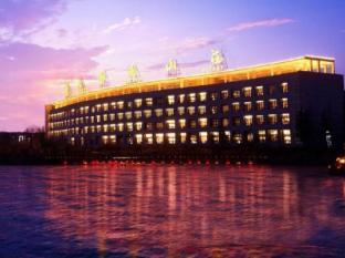 /da-dk/new-century-fengming-resort-zaozhuang/hotel/zaozhuang-cn.html?asq=jGXBHFvRg5Z51Emf%2fbXG4w%3d%3d