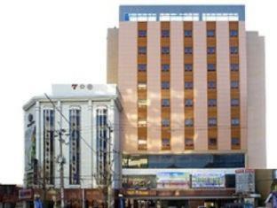 /de-de/savoy-hotel-changwon/hotel/changwon-si-kr.html?asq=jGXBHFvRg5Z51Emf%2fbXG4w%3d%3d
