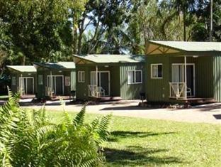 /el-gr/darwin-boomerang-motel-and-caravan-park/hotel/darwin-au.html?asq=jGXBHFvRg5Z51Emf%2fbXG4w%3d%3d