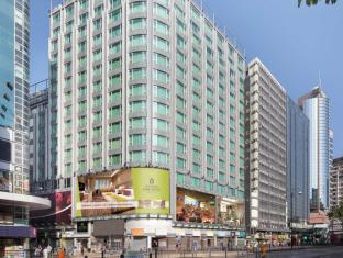 /he-il/park-hotel-hong-kong/hotel/hong-kong-hk.html?asq=jGXBHFvRg5Z51Emf%2fbXG4w%3d%3d