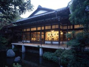 /ca-es/jinya-ryokan/hotel/kanagawa-jp.html?asq=jGXBHFvRg5Z51Emf%2fbXG4w%3d%3d