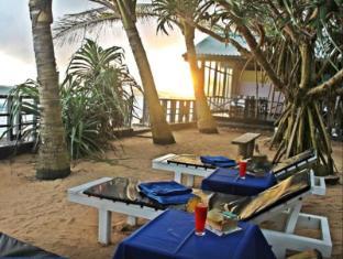 /bg-bg/dalawella-beach-resort/hotel/unawatuna-lk.html?asq=jGXBHFvRg5Z51Emf%2fbXG4w%3d%3d