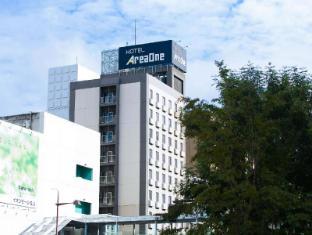 /da-dk/hotel-areaone-okayama/hotel/okayama-jp.html?asq=jGXBHFvRg5Z51Emf%2fbXG4w%3d%3d