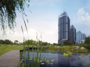 /bg-bg/novotel-zhengzhou-convention-centre-hotel/hotel/zhengzhou-cn.html?asq=jGXBHFvRg5Z51Emf%2fbXG4w%3d%3d