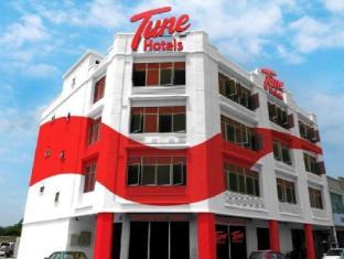 /ar-ae/tune-hotel-kulim-kedah/hotel/alor-setar-my.html?asq=jGXBHFvRg5Z51Emf%2fbXG4w%3d%3d
