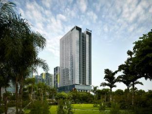 /da-dk/radisson-blu-hotel-liuzhou/hotel/liuzhou-cn.html?asq=jGXBHFvRg5Z51Emf%2fbXG4w%3d%3d