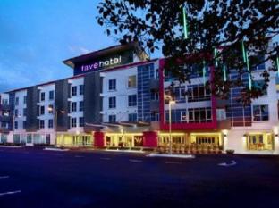 /da-dk/favehotel-cenang-beach-langkawi/hotel/langkawi-my.html?asq=jGXBHFvRg5Z51Emf%2fbXG4w%3d%3d