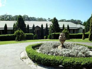 /bg-bg/avoca-valley-bed-and-breakfast/hotel/central-coast-au.html?asq=jGXBHFvRg5Z51Emf%2fbXG4w%3d%3d