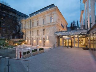 /da-dk/loft-hotel-bratislava/hotel/bratislava-sk.html?asq=jGXBHFvRg5Z51Emf%2fbXG4w%3d%3d