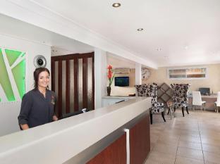 /ar-ae/galaxy-motel/hotel/central-coast-au.html?asq=jGXBHFvRg5Z51Emf%2fbXG4w%3d%3d