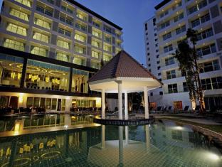 /ja-jp/centara-pattaya-hotel/hotel/pattaya-th.html?asq=jGXBHFvRg5Z51Emf%2fbXG4w%3d%3d