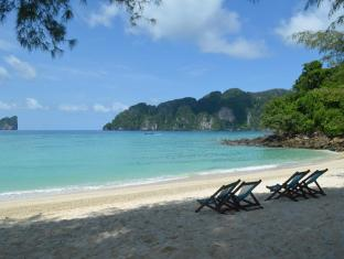 /ar-ae/paradise-pearl-bungalow/hotel/koh-phi-phi-th.html?asq=jGXBHFvRg5Z51Emf%2fbXG4w%3d%3d
