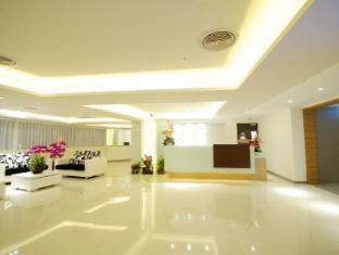 /ms-my/new-stay-inn-taipei-main-station/hotel/taipei-tw.html?asq=jGXBHFvRg5Z51Emf%2fbXG4w%3d%3d