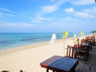 /ja-jp/lanta-nature-beach-resort/hotel/koh-lanta-th.html?asq=jGXBHFvRg5Z51Emf%2fbXG4w%3d%3d