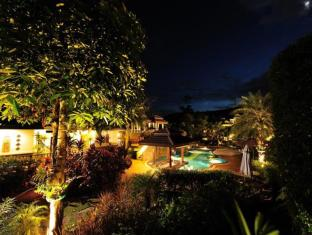 Thai Modern Resort