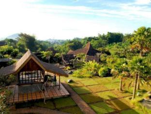 /cs-cz/kampung-lumbung-boutique-hotel/hotel/malang-id.html?asq=jGXBHFvRg5Z51Emf%2fbXG4w%3d%3d