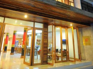 /da-dk/sukkasem-hotel/hotel/nan-th.html?asq=jGXBHFvRg5Z51Emf%2fbXG4w%3d%3d