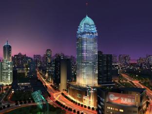 /cs-cz/wuxi-belgravia-suites/hotel/wuxi-cn.html?asq=jGXBHFvRg5Z51Emf%2fbXG4w%3d%3d