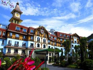 /da-dk/oasis-o-city-hotel/hotel/shenzhen-cn.html?asq=jGXBHFvRg5Z51Emf%2fbXG4w%3d%3d