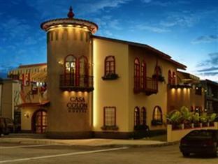 /cs-cz/hostel-casa-colon/hotel/san-jose-cr.html?asq=jGXBHFvRg5Z51Emf%2fbXG4w%3d%3d