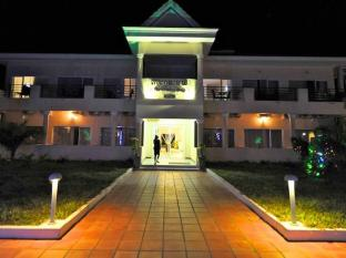 /ca-es/koh-kong-bay-hotel/hotel/koh-kong-kh.html?asq=jGXBHFvRg5Z51Emf%2fbXG4w%3d%3d