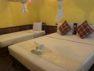 /da-dk/pan-s-residence/hotel/muang-khong-la.html?asq=jGXBHFvRg5Z51Emf%2fbXG4w%3d%3d