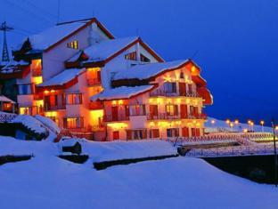 /de-de/clifftop-club/hotel/auli-in.html?asq=jGXBHFvRg5Z51Emf%2fbXG4w%3d%3d