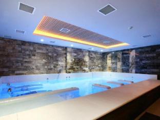 /de-de/premier-palace-spa-hotel/hotel/bucharest-ro.html?asq=jGXBHFvRg5Z51Emf%2fbXG4w%3d%3d
