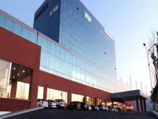 /ca-es/hotel-inter-burgo-wonju/hotel/wonju-si-kr.html?asq=jGXBHFvRg5Z51Emf%2fbXG4w%3d%3d