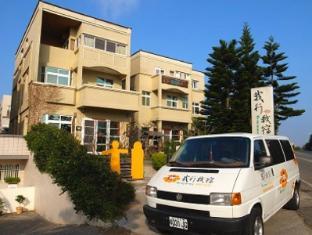 /zh-cn/be-my-house/hotel/penghu-tw.html?asq=jGXBHFvRg5Z51Emf%2fbXG4w%3d%3d