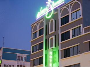 /ca-es/alami-garden-hotel/hotel/shah-alam-my.html?asq=jGXBHFvRg5Z51Emf%2fbXG4w%3d%3d