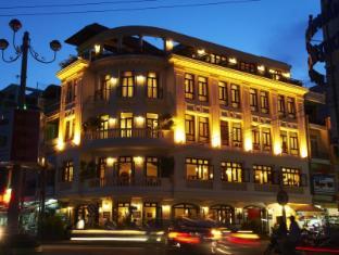 /da-dk/nam-bo-boutique-hotel/hotel/can-tho-vn.html?asq=jGXBHFvRg5Z51Emf%2fbXG4w%3d%3d