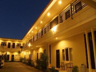 /ca-es/the-winner-premier-hotel/hotel/pemalang-id.html?asq=jGXBHFvRg5Z51Emf%2fbXG4w%3d%3d