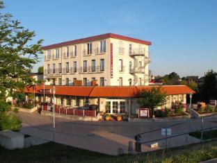 /de-de/seehotel-loenoe/hotel/dahme-de.html?asq=jGXBHFvRg5Z51Emf%2fbXG4w%3d%3d