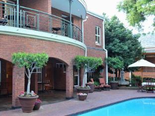 /ca-es/faircity-falstaff-hotel/hotel/johannesburg-za.html?asq=jGXBHFvRg5Z51Emf%2fbXG4w%3d%3d