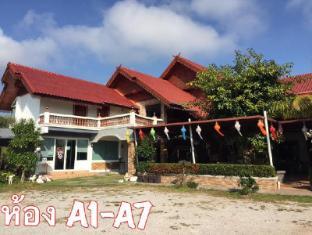 /de-de/panta-resort/hotel/thoeng-chiang-rai-th.html?asq=jGXBHFvRg5Z51Emf%2fbXG4w%3d%3d