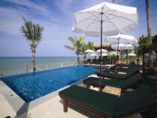 /ja-jp/the-shambhala-khaolak-resort/hotel/khao-lak-th.html?asq=jGXBHFvRg5Z51Emf%2fbXG4w%3d%3d