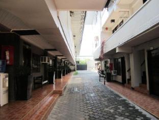 /cs-cz/t-boli-hotel/hotel/general-santos-ph.html?asq=jGXBHFvRg5Z51Emf%2fbXG4w%3d%3d